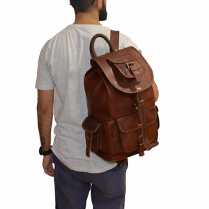 Bodypack Sling Bag Model