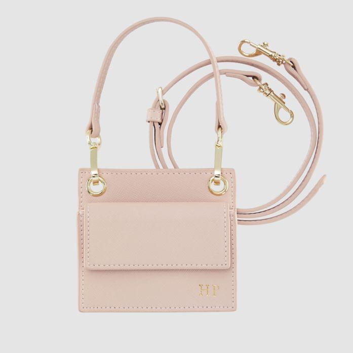 Micro Bag