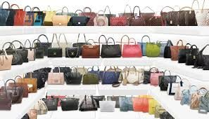 Chanel Bags versus Hermes, Which Do Socialites Consider Higher in Cast?
