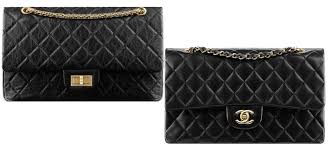 Classic Flap Bag Chanel