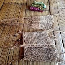 The Koja Bag