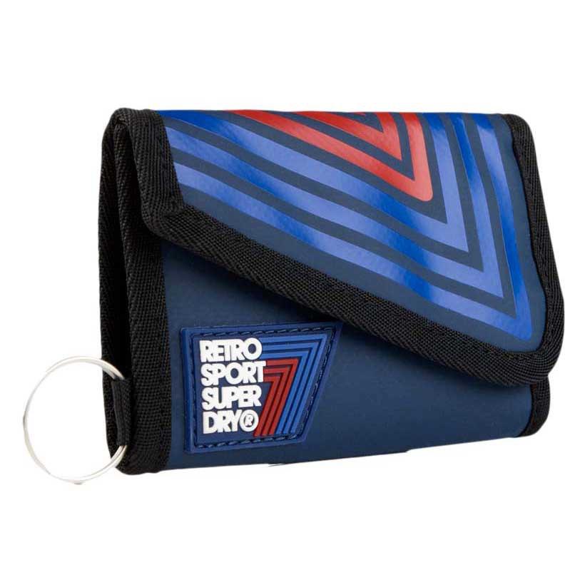 Sport Wallet